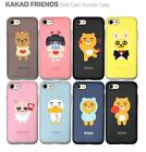KAKAO FRIENDS Slide Card Bumper Cell Phone Case Cover Protector For iPhone7/Plus