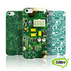 Technology / motherboards iphone 5c case