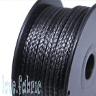 US STOCK 100% UHMWPE Braid Line Hiking Kitesurfing Tent Line Outdoor Pack Depot