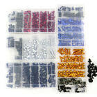 Complete Fairing Bolt Kit Screws For Triumph Trophy Sprint Tiger Daytona 675R $20.79 USD on eBay
