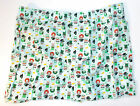 Mossimo Mens Boxers Leprechaun St. Paddys Day Size Medium or Large NWT