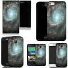 hard back case cover for many mobiles - sphere universe