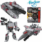 3 Changing Style Transformers Titans Return Doomshot & Megatron Robot Truck Toy - Time Remaining: 2 days 21 hours 59 minutes 59 seconds