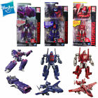 3 SET HASBRO TRANSFORMERS IDW COMBINER WARS ROBOT SHOCKWAVE POWERGLIDE VIPER TOY - Time Remaining: 1 day 12 hours 59 minutes 54 seconds