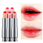 [Secretkey Hq] Sweet glam two tone glow_3.5g/5colors/gradation lip