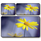 Soft Rubber Beatful Landscape Gaming Mouse Mats Professional Gamers PC Mouse Pad