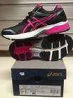 "Scarpa  running donna  /woman  running  shoes ASICS  "" GEL PULSE 7 GTX"" T5F7N"