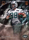 2014 Topps Valor #1-200 NFL - Finish Your Set - WE COMBINE S/H