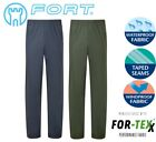 Fortress FORTEX FLEX Waterproof STRETCHABLE Over TROUSERS - S-XXL Waterproof