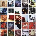 Toad the Wet Sprocket : PS: A Toad Retrospective [US Import] CD (1999)