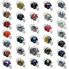 Brand New NFL Pick Your Team Paper Hanging Air Freshener 3 Pack $3.90 USD