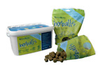 Hilton Herballs - The Ultimate Horse Treat From Hilton Herbs