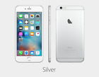 Apple Iphone 6s Plus 16gb (factory Unlocked) Smartphone Gold Gray Silver