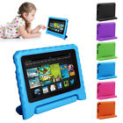 Kyпить Children kids Safe Case EVA Foam Cover F Amazon Kindle Fire HD 7 2015 Tablet PC на еВаy.соm