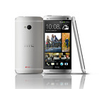 New in Sealed Box HTC One M7 - 32GB - (Unlocked) Smartphone <br/> NO-RUSH 14 DAYS SHIPPING ONLY!  US LOCATION!