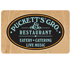 Puckett's Grocery Gift Card - $25, $50 or $100  Email delivery