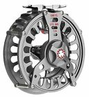 Greys New GTS800 Trout & Salmon Freshwater Fly Fishing Reels or Spare Spools