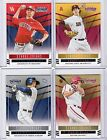 2015Contenders School Colors Complete Your Set, You Select The Cards Needed
