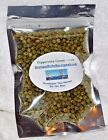 Whole Green Peppercorns - India - 1 & 4 oz. Packages - Great for various dishes