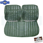 71-72 Impala Front Bench Seat Covers Upholstery PUI New