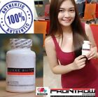 SALE !!!LUXXE WHITE  Enhanced Glutathione,60 Capsules -FREE US SHIPPING