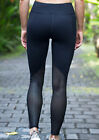 NEW Womens Lorna Jane Activewear   Pace Booty Support F/L Tight