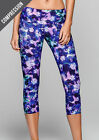 NEW Womens Lorna Jane Activewear   Tranquillity Core 7/8 Tight