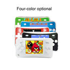 Game Console Handheld Games 16 Bit Retro Video Games LCD 89 classic games FC