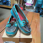 Women's Twisted X Boat Shoes Free Shipping WDM0021