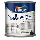 dulux prices