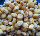 Corn Nuts Zesty Ranch Flavor Toasted & Crunchy Corn Kernels Healthy Snack Food