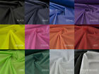 2oz Ripstop Waterproof nylon Lightweight kite fabric from 12 colours -var