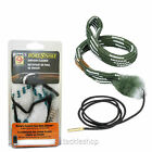 Hoppes Shotgun Bore Cleaning Snake Rope