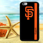San Francisco Giants roster championships logos fit for iphone case cover
