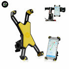 Bike Phone Holders Bicycle Handlebar Mount Holder For Universal iPhone Cellphone