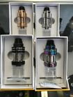 Authentic OBS Engine Nano RTA Tank In Stock Ships From KY