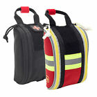 Elite Bags COMPACT´S Rettungdienst-Holster 18 x 11 x 8 cm