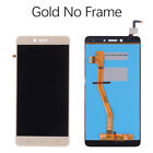 """5.5""""For Lenovo K6 Note / K6note K53a48 New LCD Touch Screen Digitizer Display"""