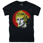 ROD STEWART T-shirt Blondes Have More Fun ,Young Turks, Baby Jane, Vinyl LP cd