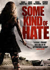 Some Kind of Hate (DVD, 2015) In Mint Condition!!!