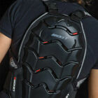 JOE ROCKET SPEEDMASTER BACK PROTECTOR Armor FREE SHIPPING