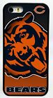 CHICAGO BEARS NFL  PHONE CASE FOR iPHONE XS MAX XR X 8 7 PLUS 6 6 PLUS 5 5S 5C 4 $14.88 USD on eBay