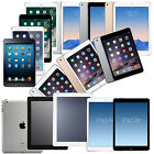 Ipad Mini 2,3,4,air,pro Wifi + 4g Sprint,at&t-mobile,verizon | Warranty