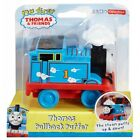 NEW MY FIRST THOMAS & FRIENDS PULL BACK PUFFER - THOMAS PERCY JAMES