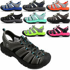 Paperplanes Unisex Summer Comfortable Outdoor Sandal Shoes PP1158 Korea Made
