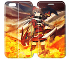 Pokemon major phone shell case for Iphone 5s /5c/6/4s WE151 FASHION