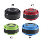 3W  Pull Out Speaker MINI Expandable speaker Wireless Portable Speaker sound new