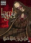 Lamb of God - Walk With Me In Hell DVD     (D8)