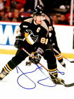 Jaromir Jagr Pittsburgh Penguins Sport HUGE GIANT PRINT POSTER $17.95 USD on eBay