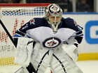 Ondrej Pavelec Winnipeg Jets Goaltender Hockey HUGE GIANT PRINT POSTER $17.95 USD on eBay